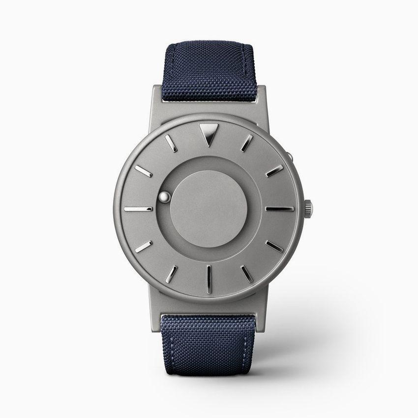 Uhren kaufen in Bünde oder online