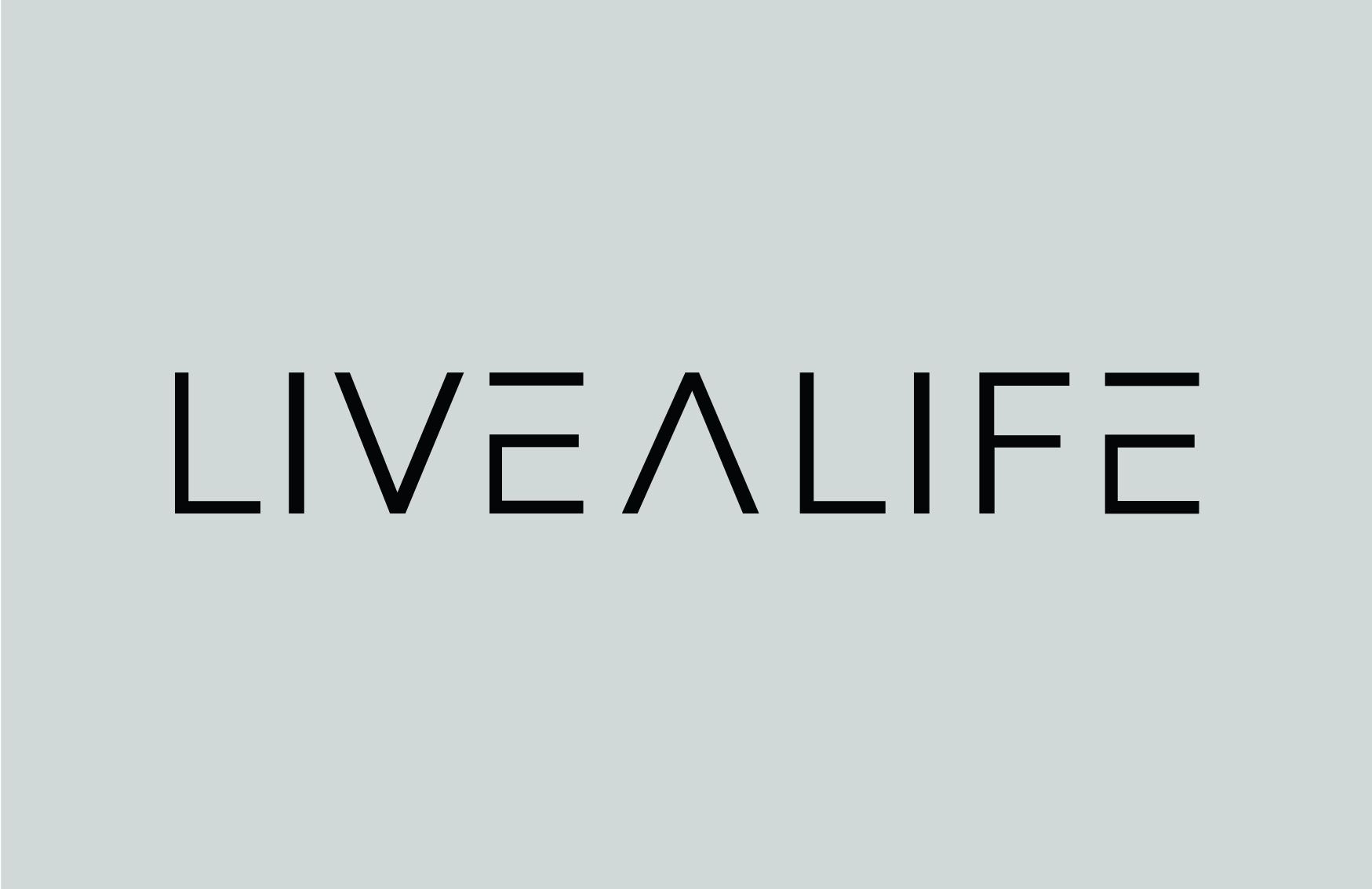 LIVEALIFE