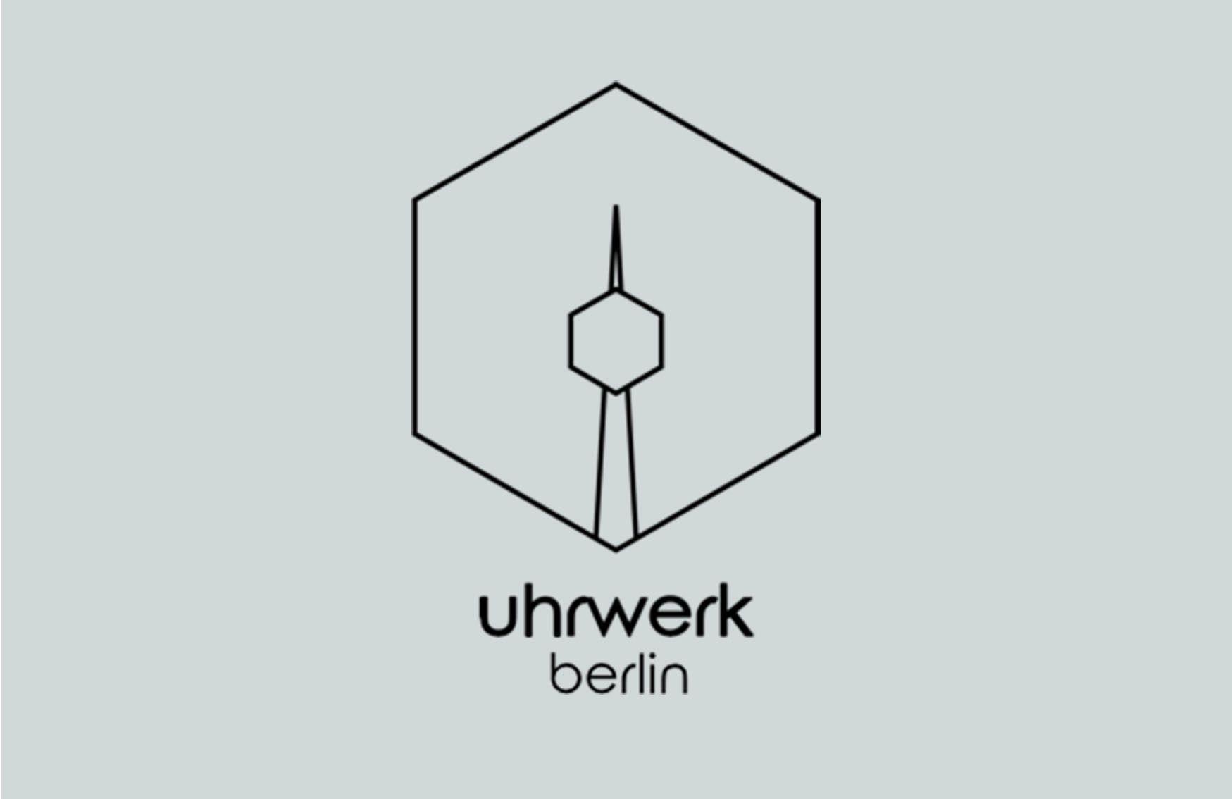 UHRWERK BERLIN